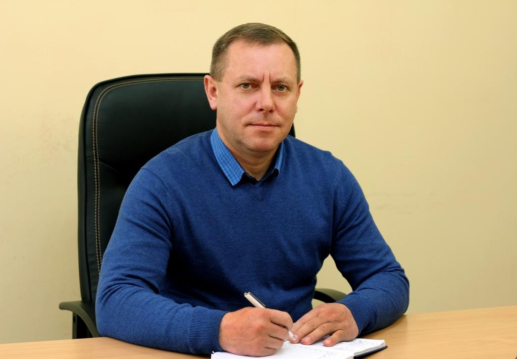 http://dunrada.gov.ua/uploadfile/archive_article/2019/10/31/2019-10-31_7358/images/images-16047.jpg
