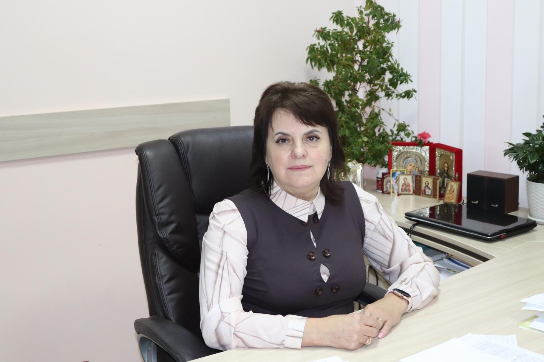 http://dunrada.gov.ua/uploadfile/archive_article/2019/10/31/2019-10-31_7872/images/images-89919.jpg