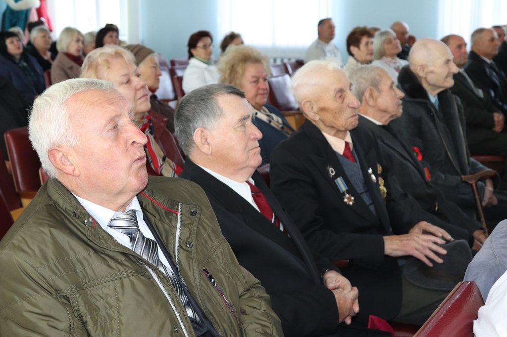http://dunrada.gov.ua/uploadfile/archive_article/2019/11/11/2019-11-11_9961/images/images-14087.jpg