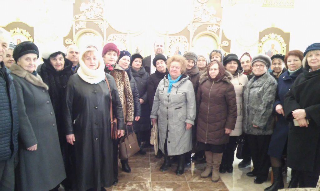 http://dunrada.gov.ua/uploadfile/archive_article/2019/11/11/2019-11-11_9961/images/images-17836.jpg