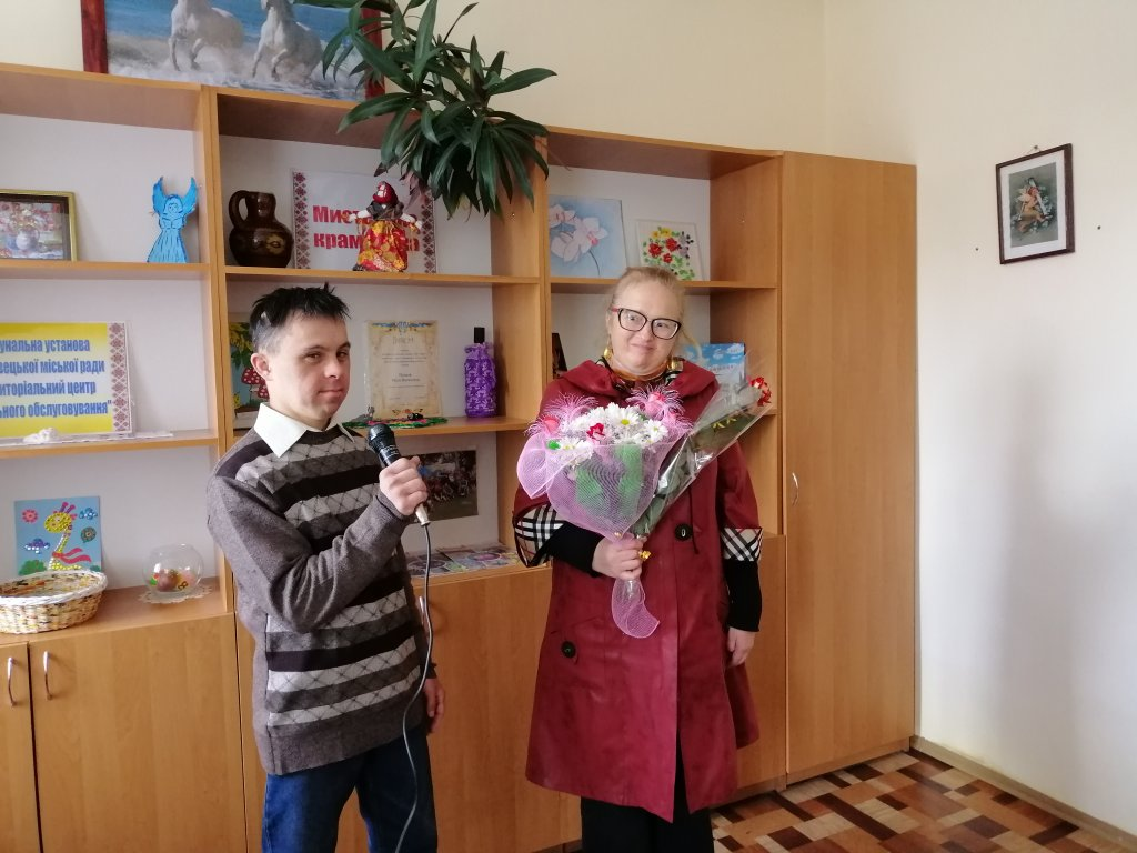 http://dunrada.gov.ua/uploadfile/archive_article/2019/11/11/2019-11-11_9961/images/images-20039.jpg