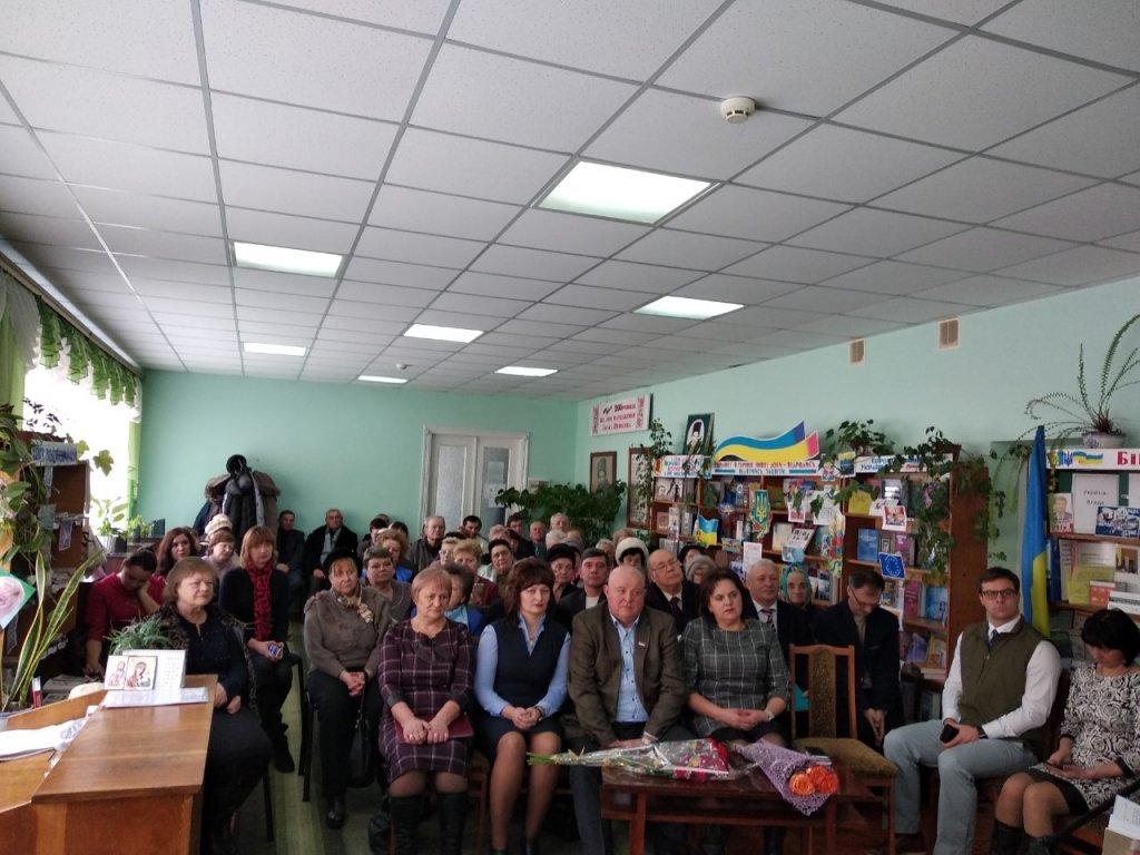 http://dunrada.gov.ua/uploadfile/archive_article/2019/11/11/2019-11-11_9961/images/images-20243.jpg