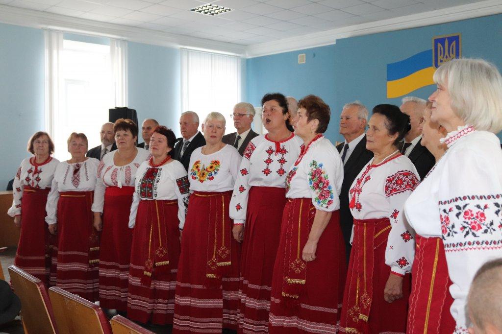 http://dunrada.gov.ua/uploadfile/archive_article/2019/11/11/2019-11-11_9961/images/images-21252.jpg