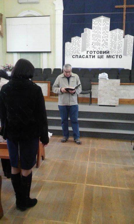 http://dunrada.gov.ua/uploadfile/archive_article/2019/11/11/2019-11-11_9961/images/images-31818.jpg