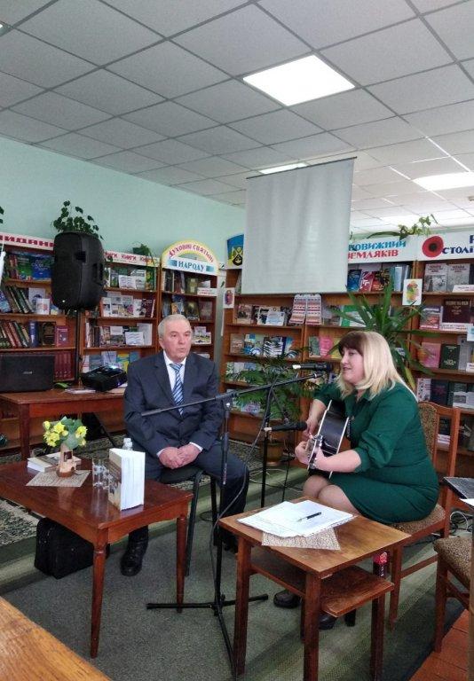 http://dunrada.gov.ua/uploadfile/archive_article/2019/11/11/2019-11-11_9961/images/images-32666.jpg