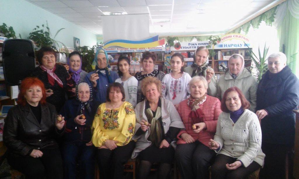 http://dunrada.gov.ua/uploadfile/archive_article/2019/11/11/2019-11-11_9961/images/images-34415.jpg