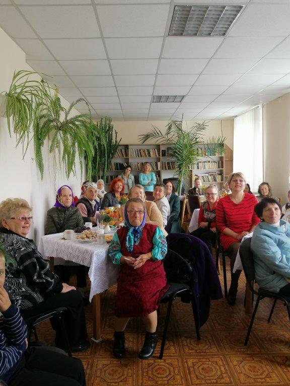 http://dunrada.gov.ua/uploadfile/archive_article/2019/11/11/2019-11-11_9961/images/images-35312.jpg