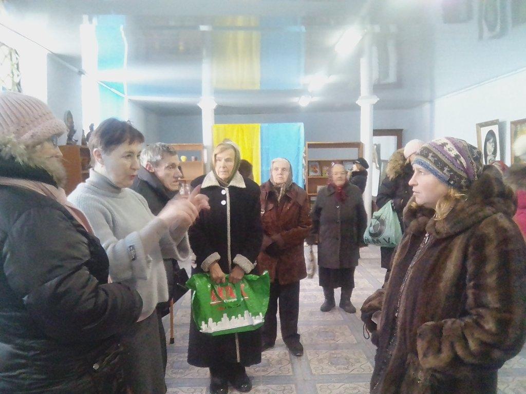 http://dunrada.gov.ua/uploadfile/archive_article/2019/11/11/2019-11-11_9961/images/images-38490.jpg