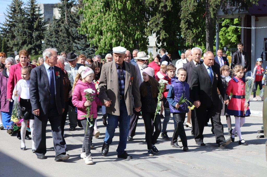 http://dunrada.gov.ua/uploadfile/archive_article/2019/11/11/2019-11-11_9961/images/images-45096.jpg