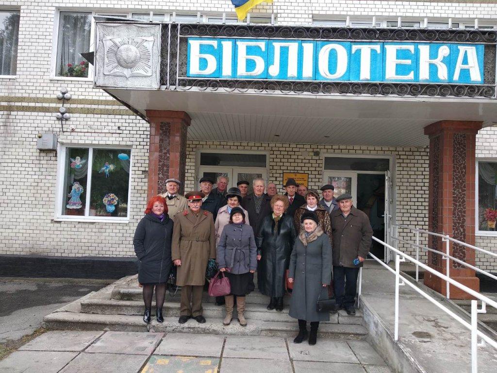 http://dunrada.gov.ua/uploadfile/archive_article/2019/11/11/2019-11-11_9961/images/images-45329.jpg