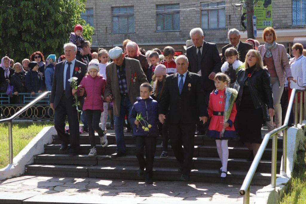 http://dunrada.gov.ua/uploadfile/archive_article/2019/11/11/2019-11-11_9961/images/images-46625.jpg