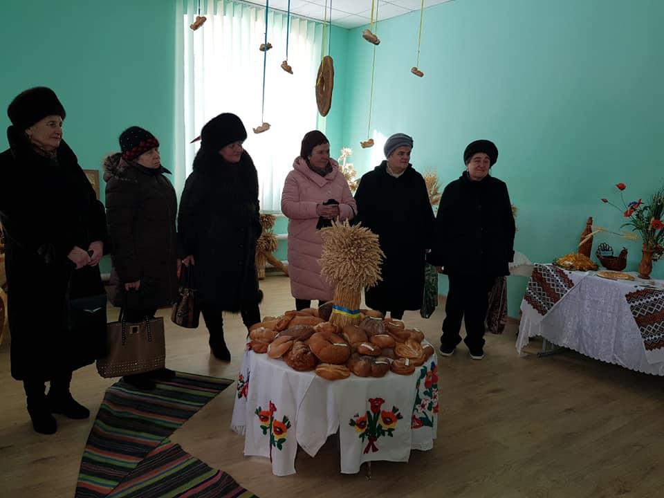 http://dunrada.gov.ua/uploadfile/archive_article/2019/11/11/2019-11-11_9961/images/images-54683.jpg