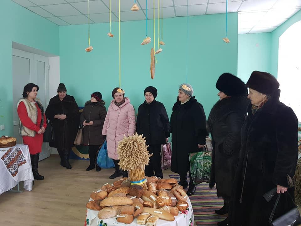 http://dunrada.gov.ua/uploadfile/archive_article/2019/11/11/2019-11-11_9961/images/images-58608.jpg