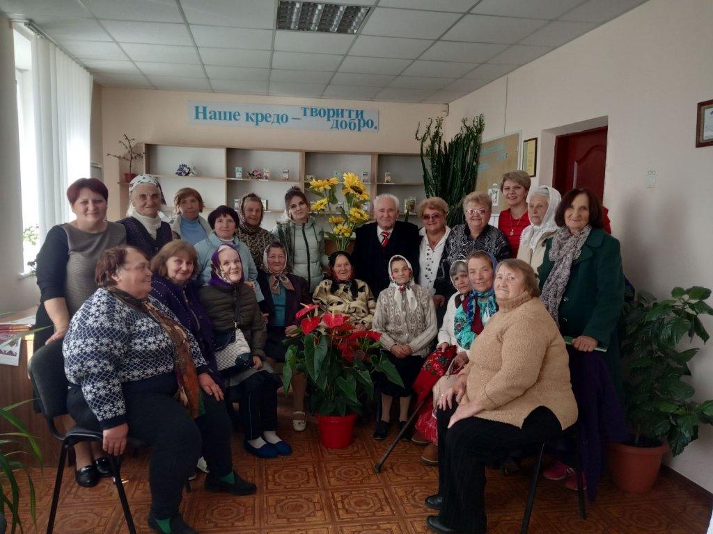 http://dunrada.gov.ua/uploadfile/archive_article/2019/11/11/2019-11-11_9961/images/images-59420.jpg