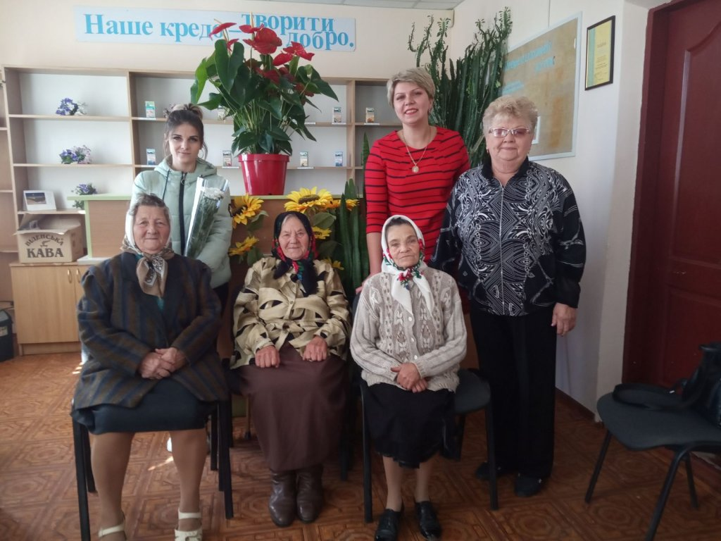 http://dunrada.gov.ua/uploadfile/archive_article/2019/11/11/2019-11-11_9961/images/images-61190.jpg