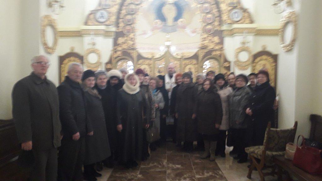 http://dunrada.gov.ua/uploadfile/archive_article/2019/11/11/2019-11-11_9961/images/images-62567.jpg