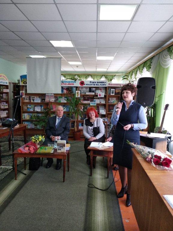 http://dunrada.gov.ua/uploadfile/archive_article/2019/11/11/2019-11-11_9961/images/images-63860.jpg