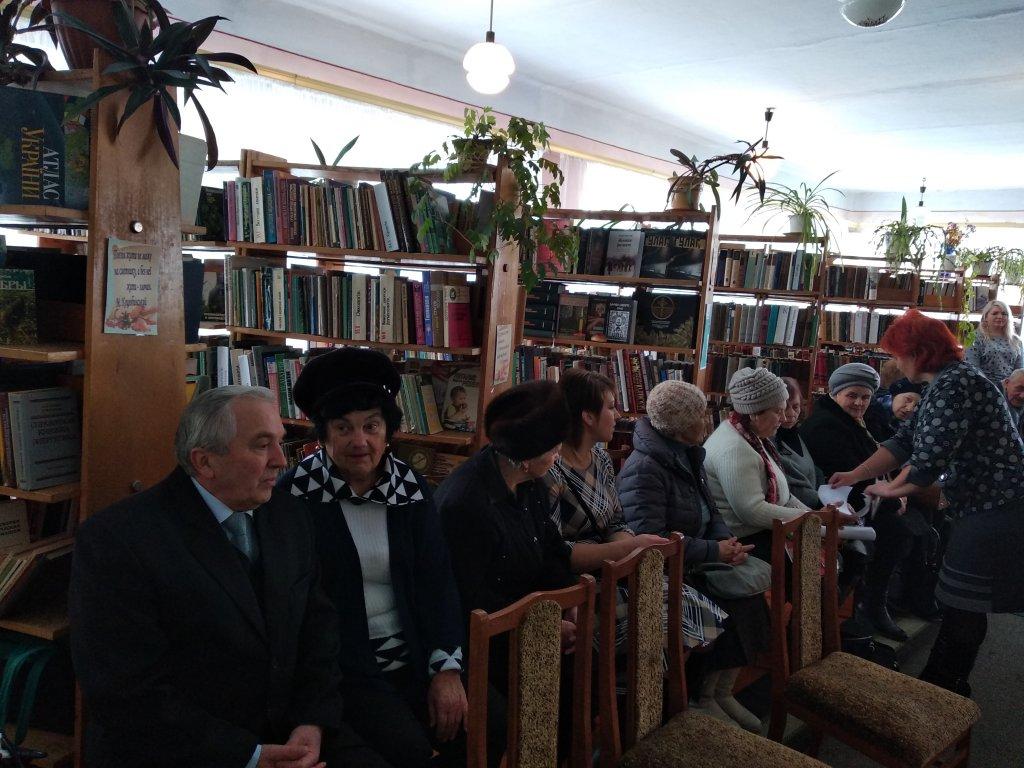 http://dunrada.gov.ua/uploadfile/archive_article/2019/11/11/2019-11-11_9961/images/images-64505.jpg