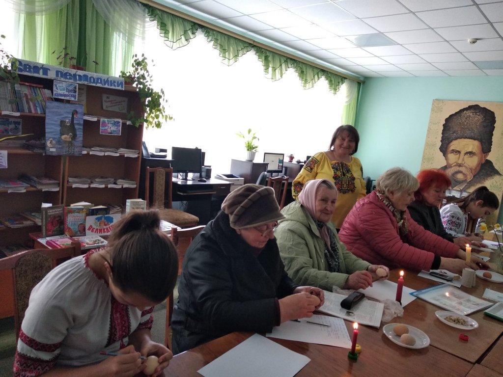 http://dunrada.gov.ua/uploadfile/archive_article/2019/11/11/2019-11-11_9961/images/images-66479.jpg