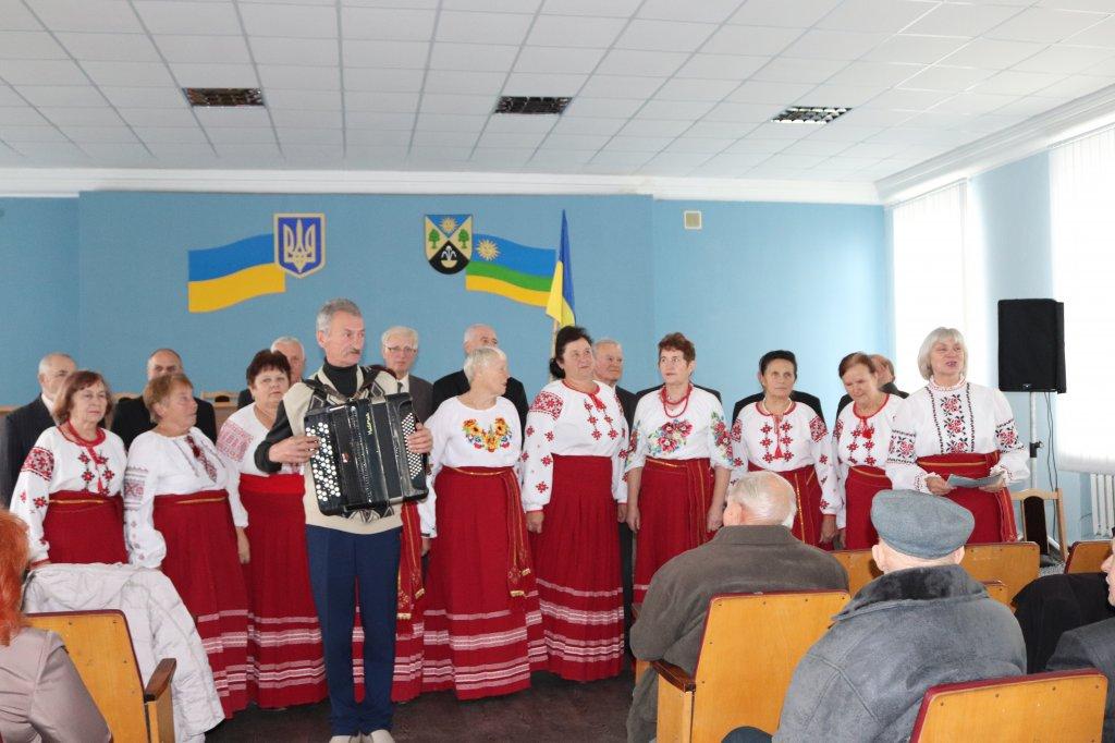http://dunrada.gov.ua/uploadfile/archive_article/2019/11/11/2019-11-11_9961/images/images-66571.jpg