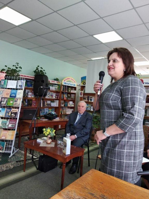 http://dunrada.gov.ua/uploadfile/archive_article/2019/11/11/2019-11-11_9961/images/images-6893.jpg