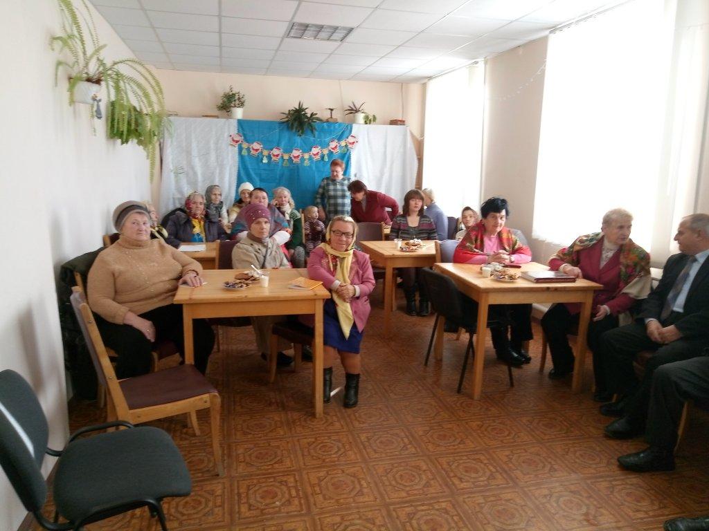 http://dunrada.gov.ua/uploadfile/archive_article/2019/11/11/2019-11-11_9961/images/images-71301.jpg