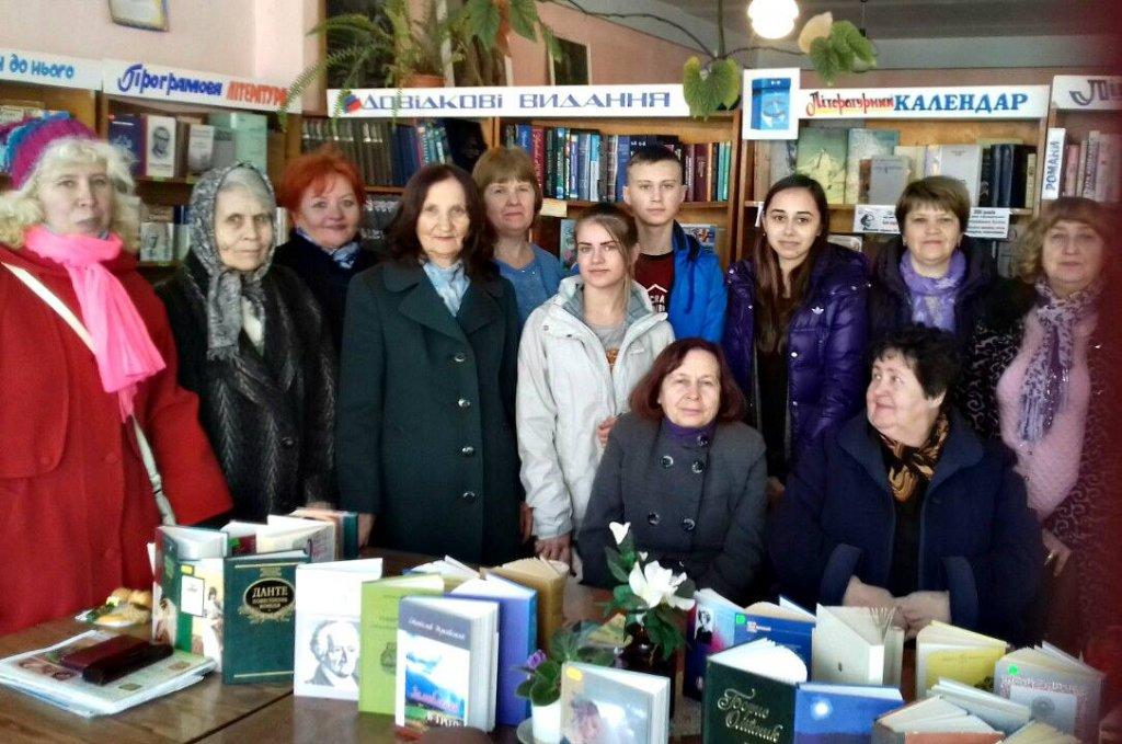 http://dunrada.gov.ua/uploadfile/archive_article/2019/11/11/2019-11-11_9961/images/images-7134.jpg