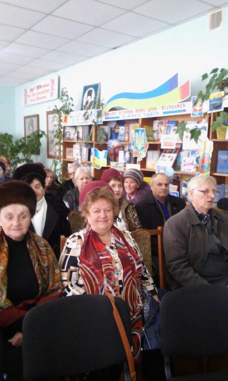 http://dunrada.gov.ua/uploadfile/archive_article/2019/11/11/2019-11-11_9961/images/images-74611.jpg