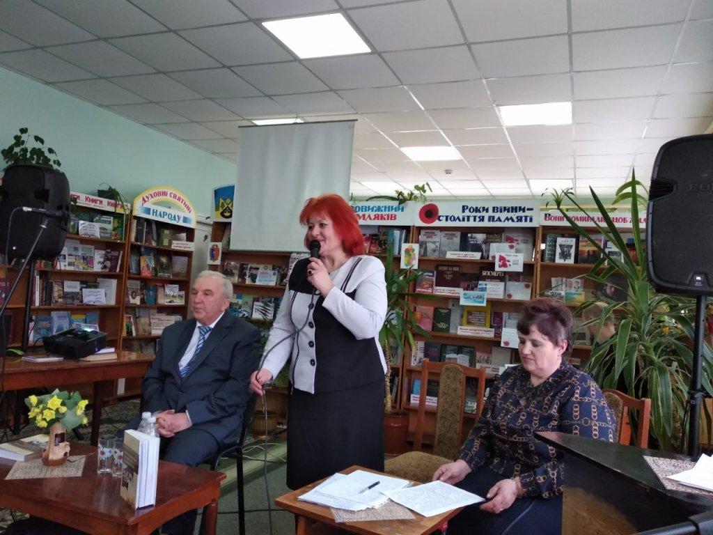 http://dunrada.gov.ua/uploadfile/archive_article/2019/11/11/2019-11-11_9961/images/images-78028.jpg