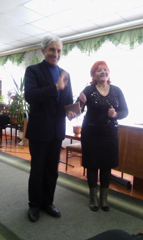 http://dunrada.gov.ua/uploadfile/archive_article/2019/11/11/2019-11-11_9961/images/images-78176.jpg