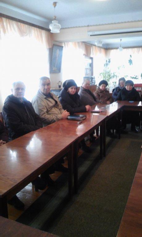 http://dunrada.gov.ua/uploadfile/archive_article/2019/11/11/2019-11-11_9961/images/images-94441.jpg