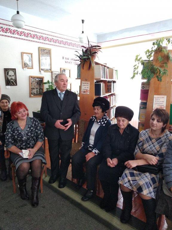 http://dunrada.gov.ua/uploadfile/archive_article/2019/11/11/2019-11-11_9961/images/images-98418.jpg