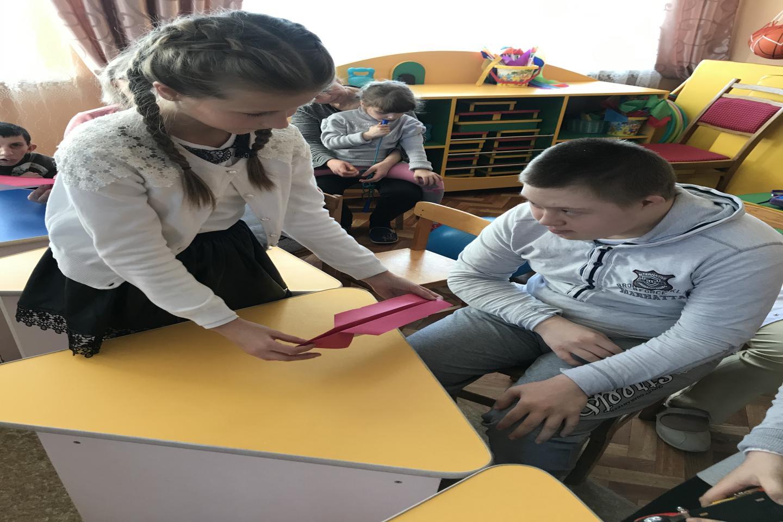 http://dunrada.gov.ua/uploadfile/archive_article/2019/12/05/2019-12-05_3536/images/images-97659.jpg