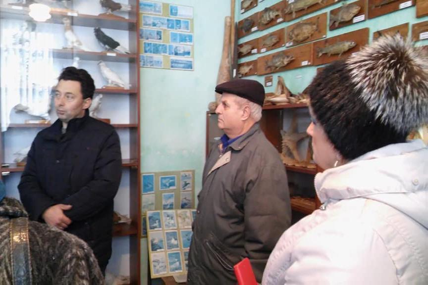 http://dunrada.gov.ua/uploadfile/archive_article/2019/12/09/2019-12-09_8367/images/images-20274.jpg