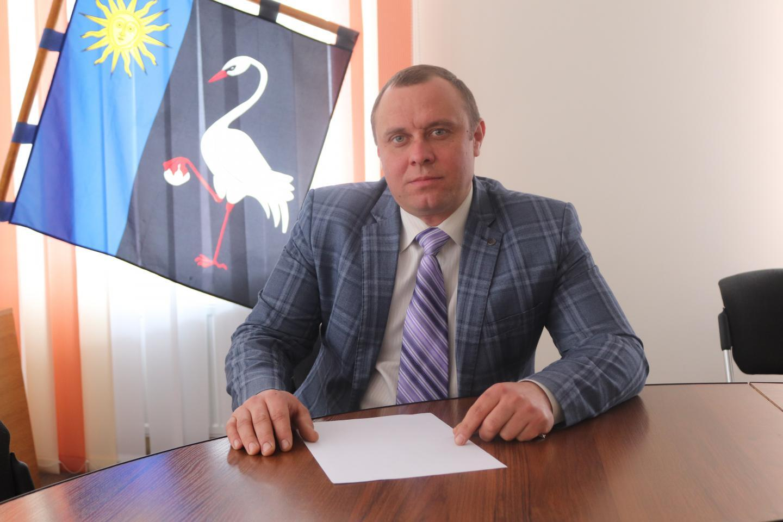 http://dunrada.gov.ua/uploadfile/archive_leadership/2020/03/04/2020-03-04_358/images/images-39847.jpg