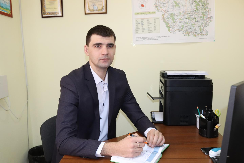 http://dunrada.gov.ua/uploadfile/archive_leadership/2020/03/04/2020-03-04_4158/images/images-72515.jpg