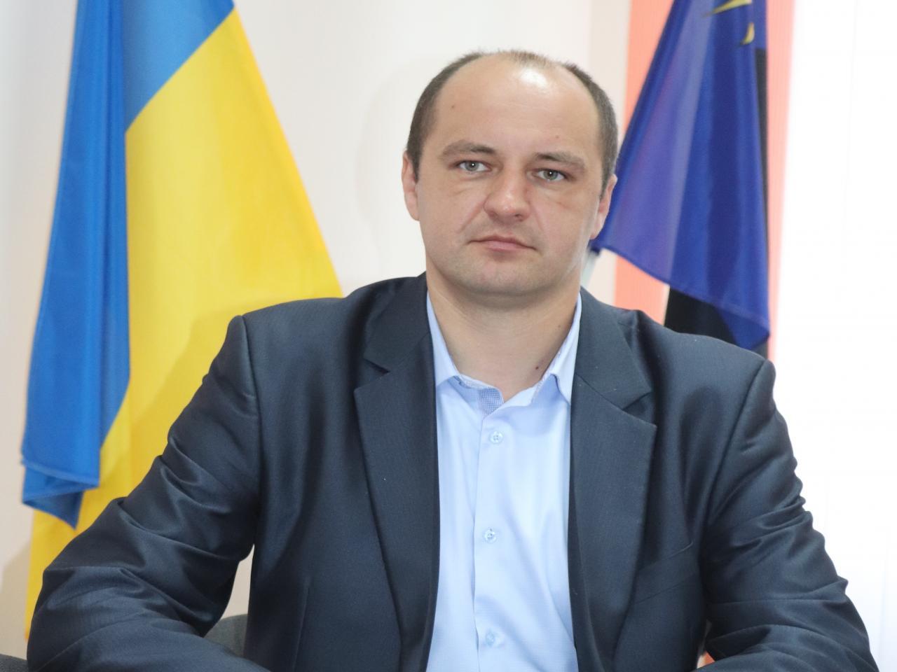 http://dunrada.gov.ua/uploadfile/archive_leadership/2020/03/04/2020-03-04_9830/images/images-68457.jpg
