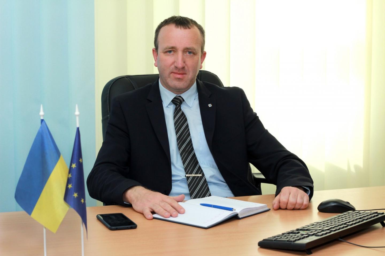 http://dunrada.gov.ua/uploadfile/archive_leadership/2021/01/18/2021-01-18_1886/images/images-28516.jpg