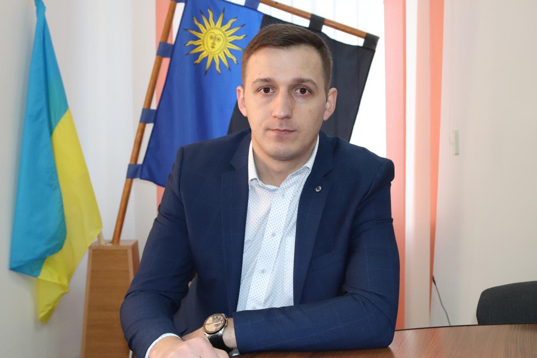 http://dunrada.gov.ua/uploadfile/archive_leadership/2021/01/18/2021-01-18_4107/images/images-53531.jpg