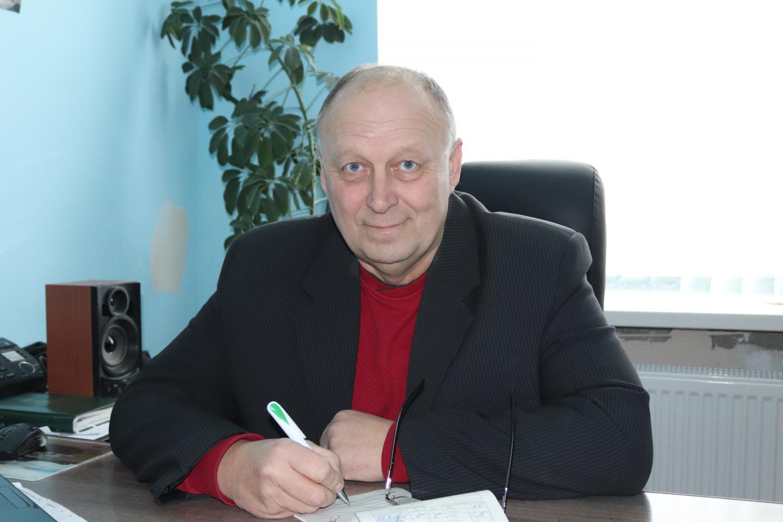 http://dunrada.gov.ua/uploadfile/archive_leadership/2021/01/18/2021-01-18_6664/images/images-36291.jpg