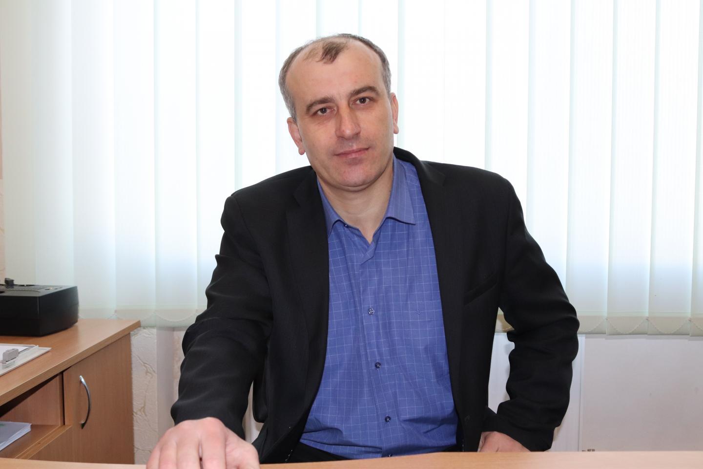 http://dunrada.gov.ua/uploadfile/archive_leadership/2021/01/18/2021-01-18_9036/images/images-9397.jpg