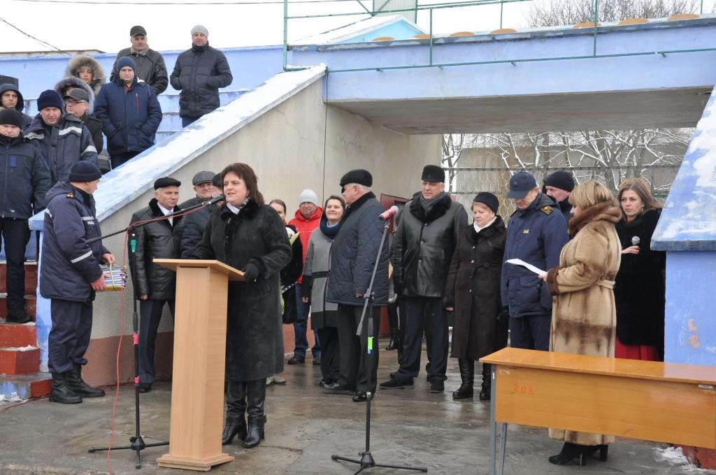 http://dunrada.gov.ua/uploadfile/archive_news/2017/12/05/2017-12-05_5412/images/images-33291.jpg
