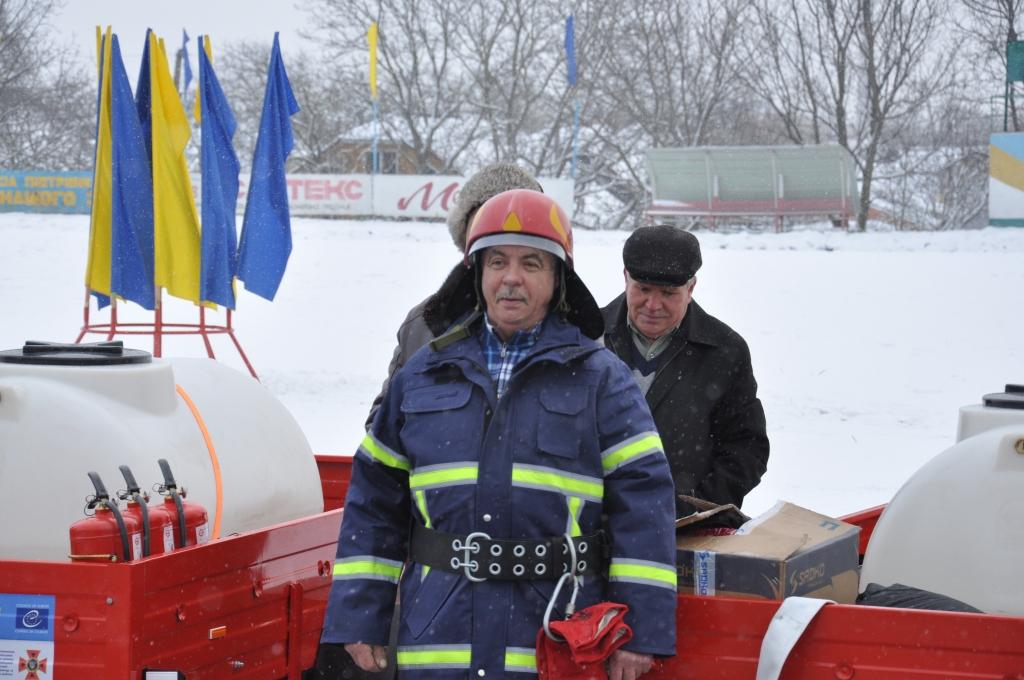 http://dunrada.gov.ua/uploadfile/archive_news/2017/12/05/2017-12-05_5412/images/images-92034.jpg