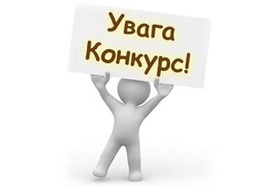 http://dunrada.gov.ua/uploadfile/archive_news/2018/05/21/2018-05-21_8065/images/images-25490.jpg