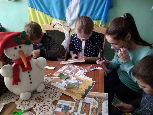 http://dunrada.gov.ua/uploadfile/archive_news/2019/01/03/2019-01-03_5934/images/images-51306.jpg
