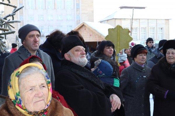 http://dunrada.gov.ua/uploadfile/archive_news/2019/01/08/2019-01-08_3890/images/images-38056.jpg