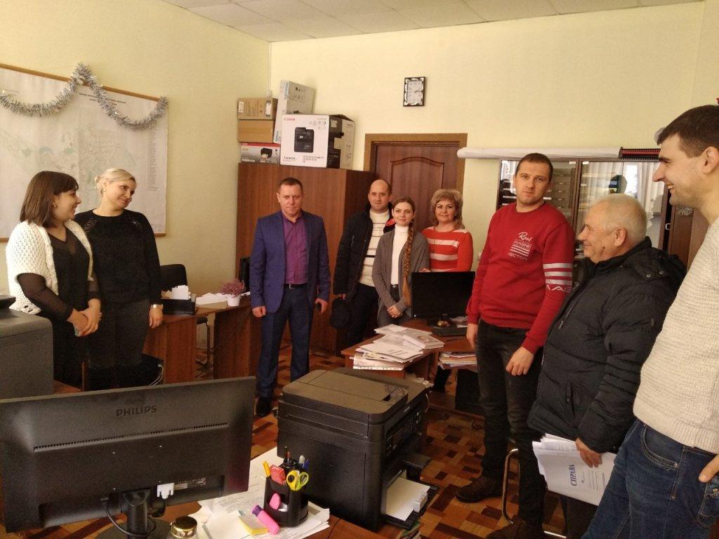 http://dunrada.gov.ua/uploadfile/archive_news/2019/01/08/2019-01-08_5959/images/images-36352.jpg