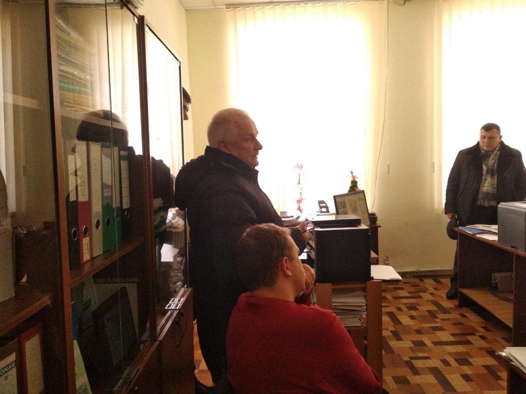 http://dunrada.gov.ua/uploadfile/archive_news/2019/01/08/2019-01-08_5959/images/images-38382.jpg