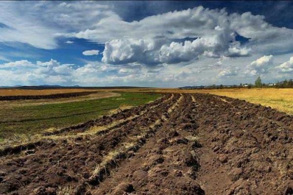 http://dunrada.gov.ua/uploadfile/archive_news/2019/01/09/2019-01-09_7003/images/images-36304.png
