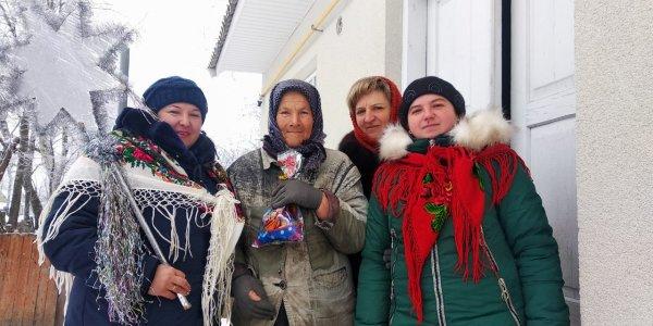 http://dunrada.gov.ua/uploadfile/archive_news/2019/01/11/2019-01-11_8134/images/images-55052.jpg